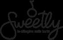 sweetlylab